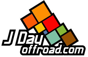 J Day Offroad