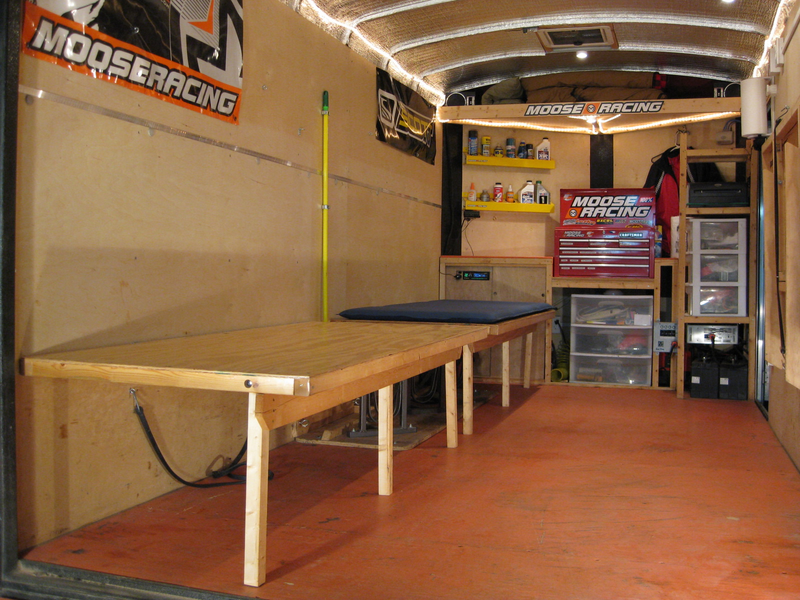 Outstanding Fold Down Bunk Beds for Trailer 1600 x 1200 · 576 kB · jpeg