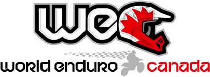 Return to World Enduro Canada Enduro
